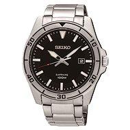 SEIKO SGEH63P1 - Pánské hodinky
