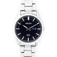 SEIKO CONCEPTUAL SERIES SNE363P1 - Pánské hodinky