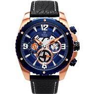 Royal London 41349-03 - Pánské hodinky