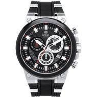 ROYAL LONDON 41331-01 - Pánské hodinky