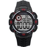 CANNIBAL CD275-01 - Pánské hodinky