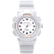 Cannibal CJ272-09 - Dětské hodinky