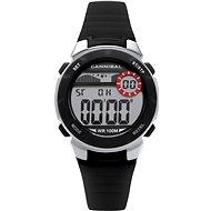 CANNIBAL CD273-01 - Dámské hodinky
