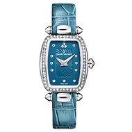 CLAUDE BERNARD 20211 3P BUPIN - Dámské hodinky