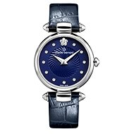 CLAUDE BERNARD 20501 3 BUIFN2 - Dámské hodinky
