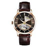 CLAUDE BERNARD 85017 37R BRIR2 - Men's Watch