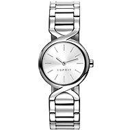 ESPRIT ES107852007 - Dámské hodinky