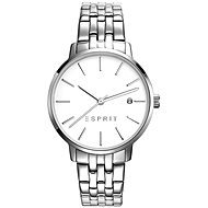 TOMMY HILFIGER Laurel 1781679 - Dámské hodinky  22e34be412