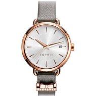 ESPRIT ES109402003 - Dámské hodinky