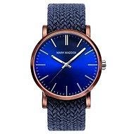 Mark Maddox HC2002-37 - Pánské hodinky