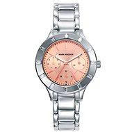 MARK MADDOX Street style MM7008-97 - Dámské hodinky