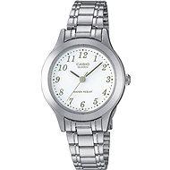 CASIO Collection Women LTP-1128PA-7BEF - Dámské hodinky