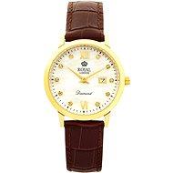 ROYAL LONDON 11110-02 - Dámské hodinky