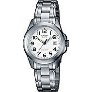 Casio LTP-1259PD 7BEF  - Women's Watch