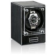 DESIGNHUTTE 70005/101 - Natahovač hodinek