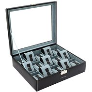 FRIEDRICH LEDERWAREN 20111-2 - Box na hodinky