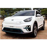 Kia Niro EV - Elektromobil