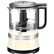 KitchenAid 5KFC3516EAC - Food processor
