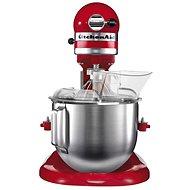 KitchenAid Heavy Duty 5KPM5EER - Kuchyňský robot