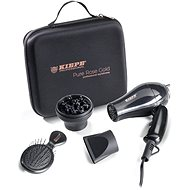Kiepe Pure Rose Travel Kit Set