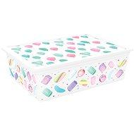 KIS C-Box Portobello L - Úložný box