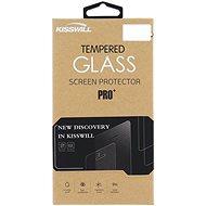 Kisswill pro Huawei MediaPad M5 10 - Ochranné sklo