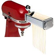KitchenAid Strojek na těstoviny KPRA - Příslušenství