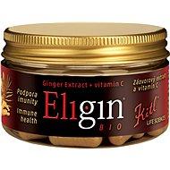 Kitl Eligin BIO 40 cps - Doplněk stravy