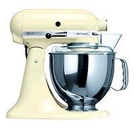 Kitchen Aid Artisan 5KSM150PSEAC - Kuchyňský robot