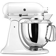 KitchenAid Robot Artisan 175, bílá - Kuchyňský robot