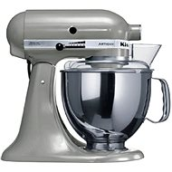 Kitchen Aid Artisan KSM150PSEMC - Kuchyňský robot