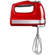 KitchenAid 5KHM9212EER - Ruční mixér