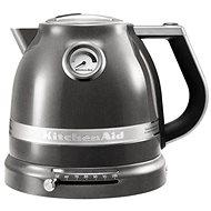 Kitchen Aid 5KEK1522EMS - Rychlovarná konvice