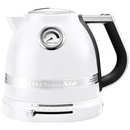 Kitchen Aid 5KEK1522EFP - Rychlovarná konvice