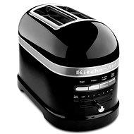 KitchenAid Artisan 5KMT2204EOB - Topinkovač