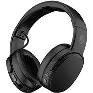 Skullcandy Crusher Wireless černá - Bezdrátová sluchátka