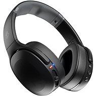 Skullcandy Crusher Evo Wireless Over - Ear True Black - Bezdrátová sluchátka