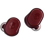 Skullcandy Sesh True Wireless In-Ea červená - Bezdrátová sluchátka