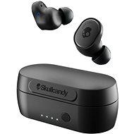 Skullcandy Sesh Evo True Wireless In-Ear černá - Bezdrátová sluchátka