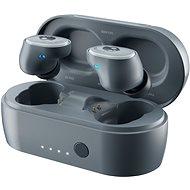 Skullcandy Sesh Evo True Wireless In-Ear šedá - Bezdrátová sluchátka