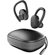 Skullcandy Push Ultra True Wireless In-Ear černá - Bezdrátová sluchátka