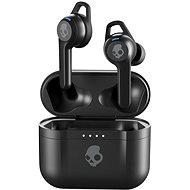 Skullcandy Indy Fuel True Wireless In-Ear černá