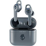Skullcandy Indy ANC True Wireless In-Ear šedá - Bezdrátová sluchátka