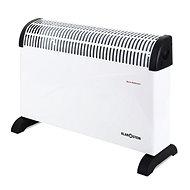 Klarstein ACO-HT005CV - Elektrické topení