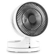 Klarstein Touchstream bílý - Ventilátor