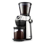 Klarstein Triest - Mlýnek na kávu