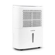 Klarstein DryFy 10 bílý - Odvlhčovač vzduchu