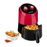 Klarstein Wel Air Fry Red - Fryer
