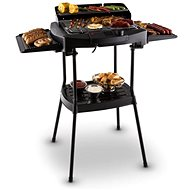 OneConcept Dr. Beef II - Grill