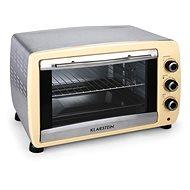 Klarstein Omnichef 45 Cream - Mini Oven